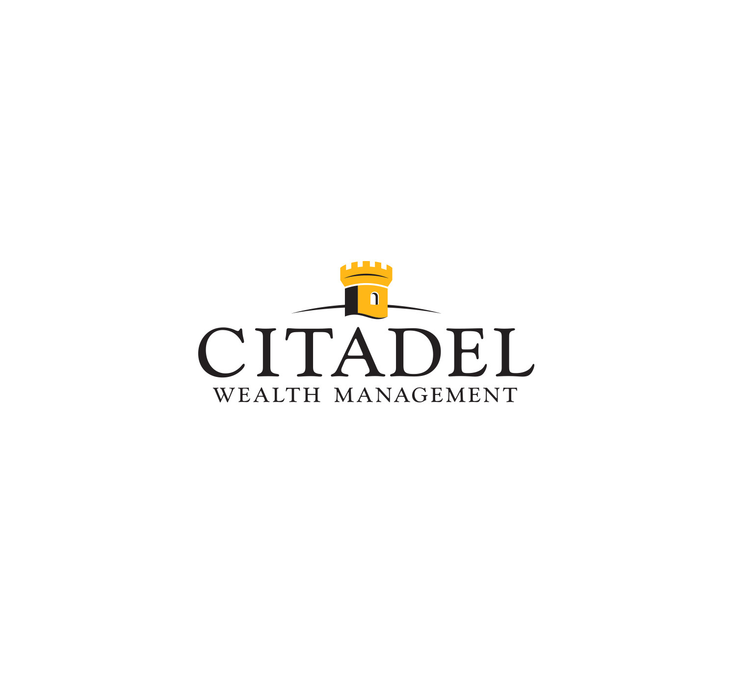 Citadel Wealth Management