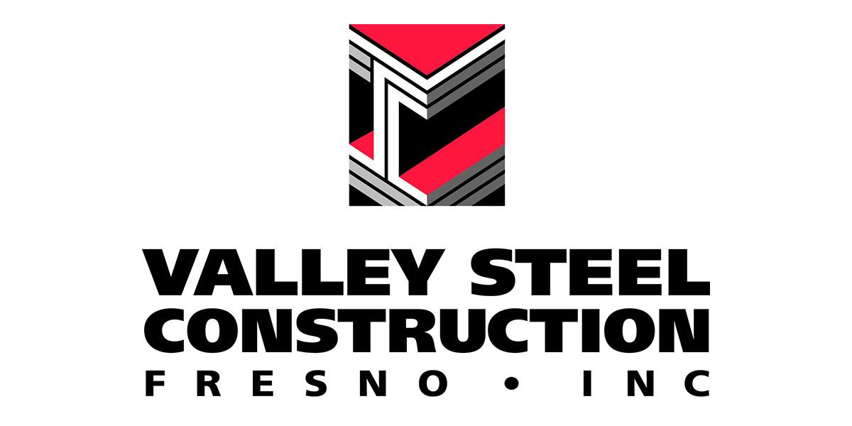 Valley Steel Construction.jpg