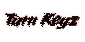 TURNKEYZ_logo.jpg