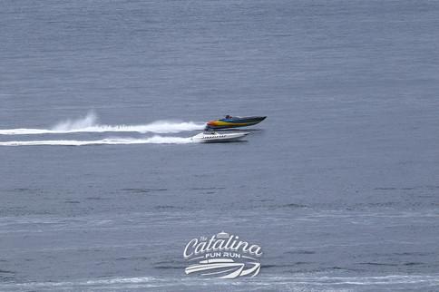 2 boats_IMG_0647_LR.jpg