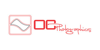 OC Photo Vector.jpg