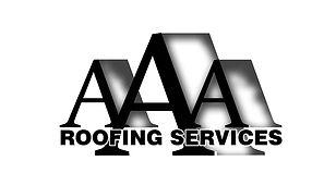 AAA Roofing Logo.jpg