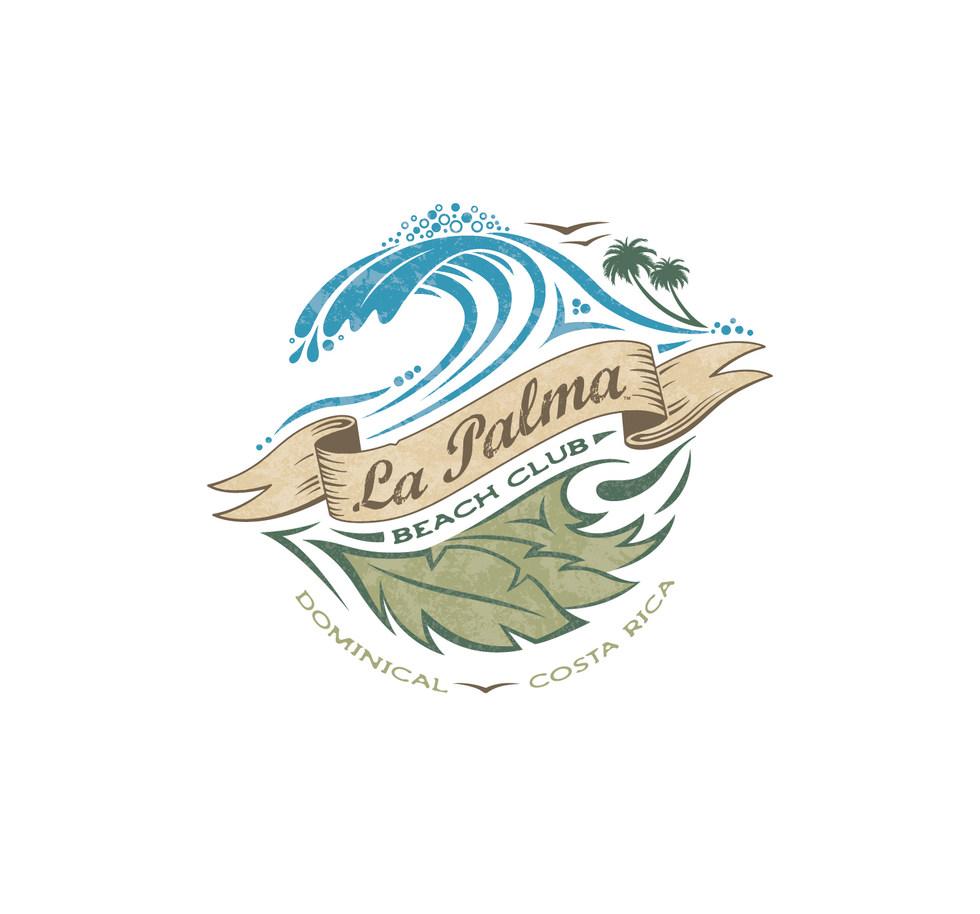 LaPalma Beach Club