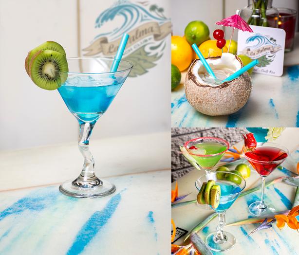Surfboard Cocktails.png