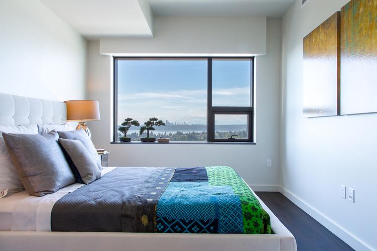 2LT Bedroom_3424_LR.jpg