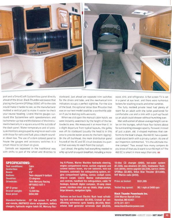 hotboat08-BlackThunder-M-460EC-plusSpeci