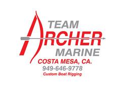 Archer Marine logo.jpg
