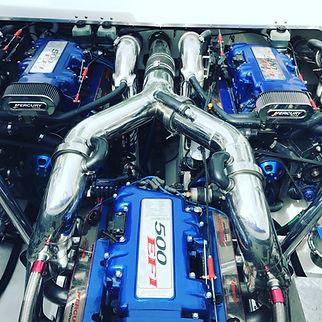 black thunder triple engine.jpg