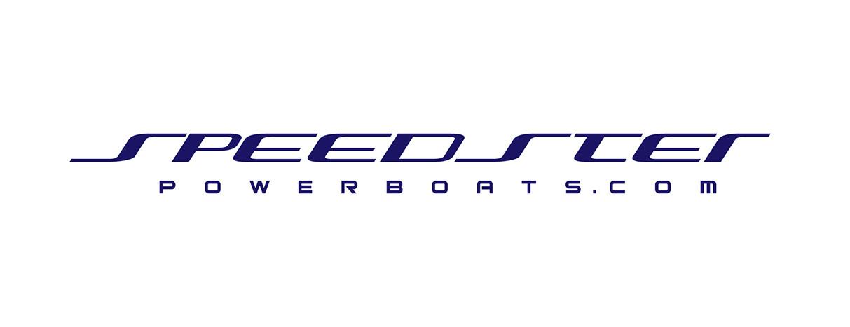 Speedster logo-01.jpg