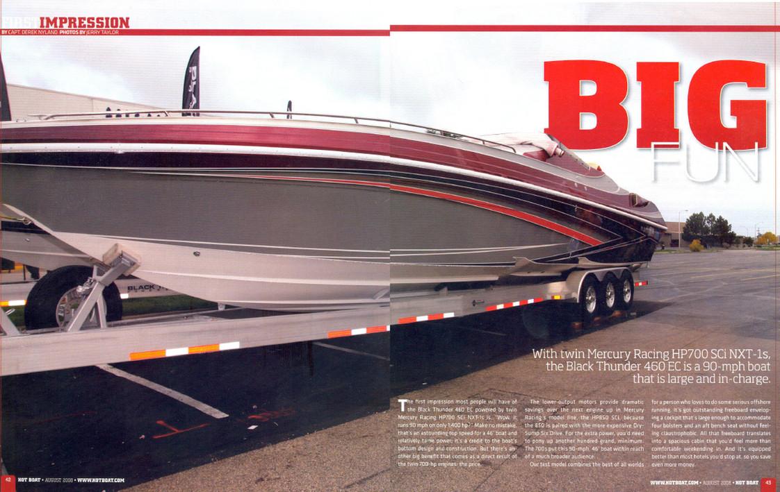 hotboat08-BlackThunder-M-460EC-large.jpg