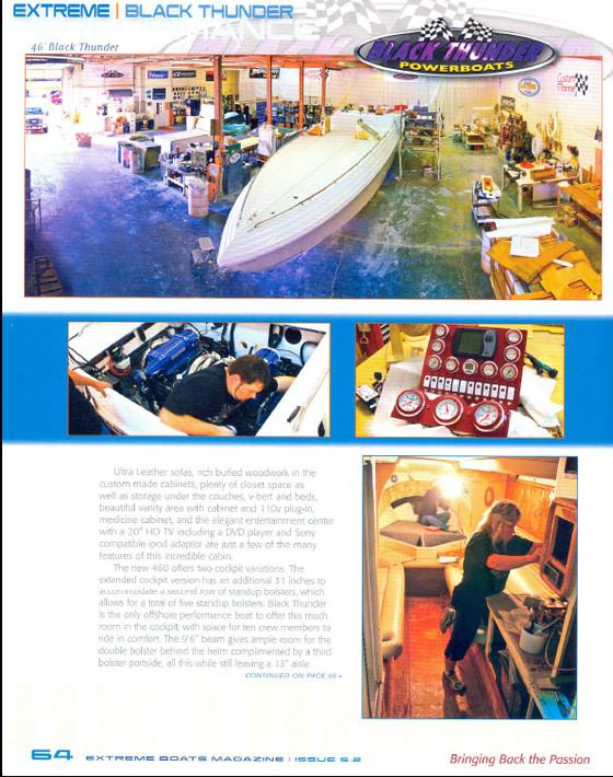 extremeboats5-2-theBlackThunder-l3.jpg