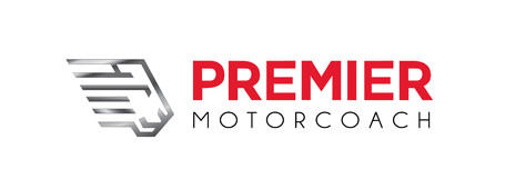 PremierMotor_Logo-01.jpg
