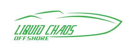 Liquid Chaos Logo-01.jpg