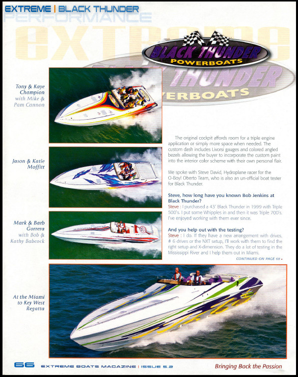 extremeboats5-2-theBlackThunder-l4.jpg