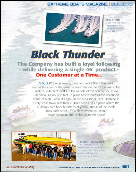 extremeboats5-2-theBlackThunder-l1.jpg