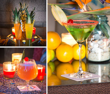 Nighttime Cocktails.png