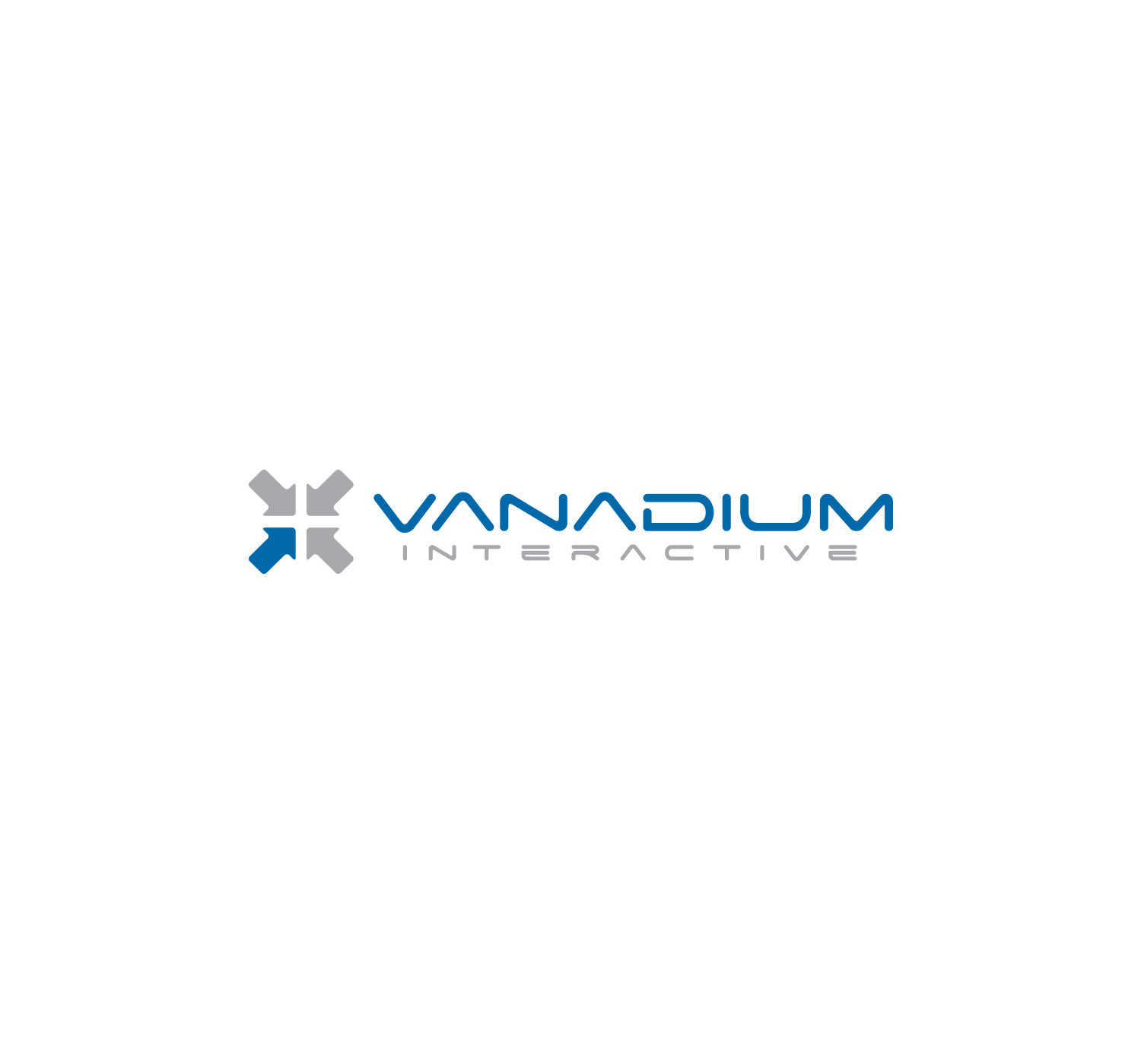 Vanadium Interactive
