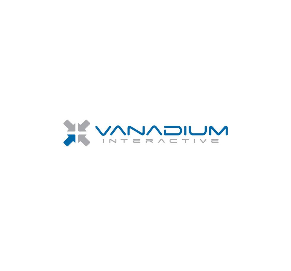 Vanadium Interactive