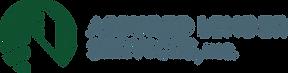 ALS Logo Mockup.png