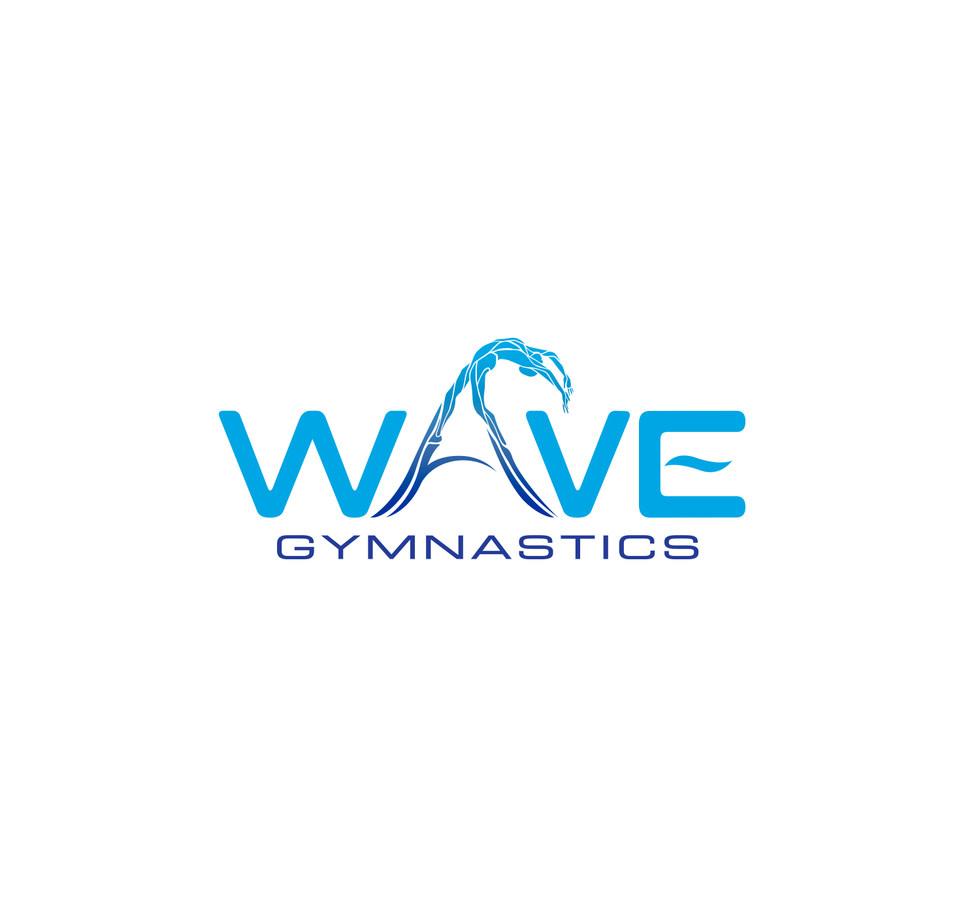 Wave Gymnastics