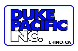 Duke Pacific Logo.jpg