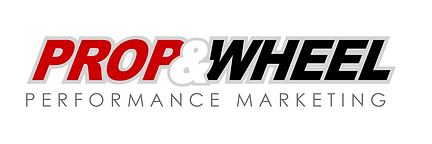 Prop and Wheel Logo.PNG