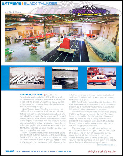 extremeboats5-2-theBlackThunder-l2.jpg
