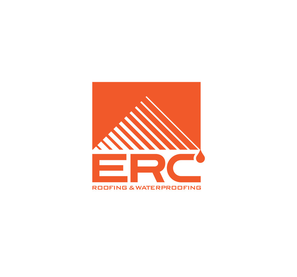 ERC Roofing