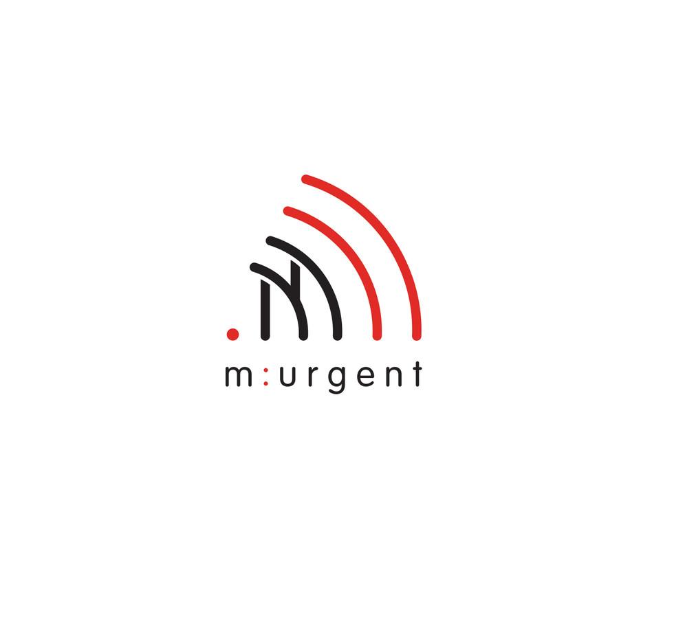 mUrgent