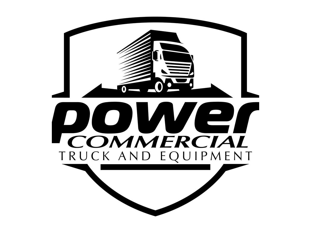 Power Commercial.jpg