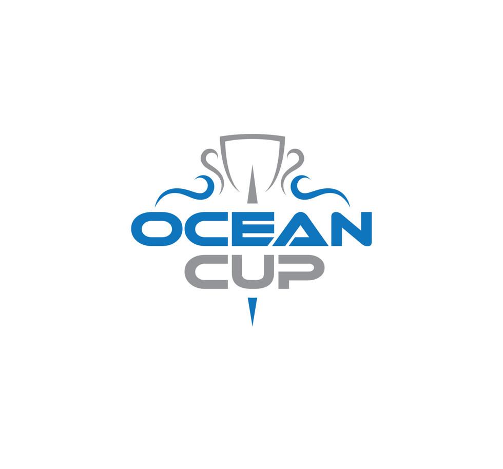 Ocean Cup