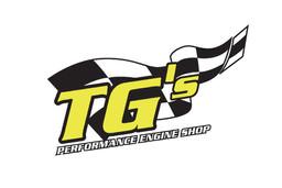 TGs Performance Logo.jpg