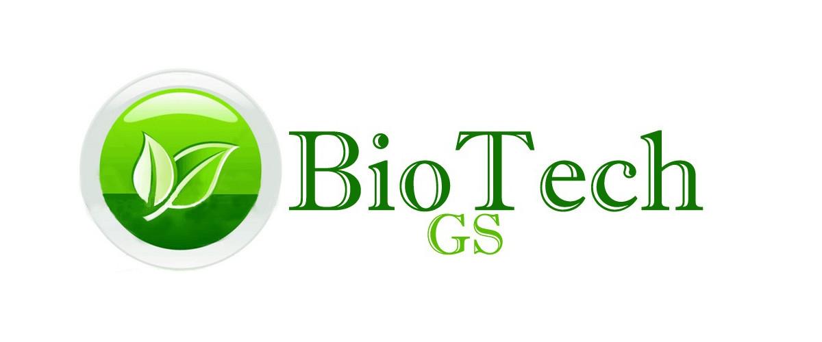 BioTech Logo.jpg