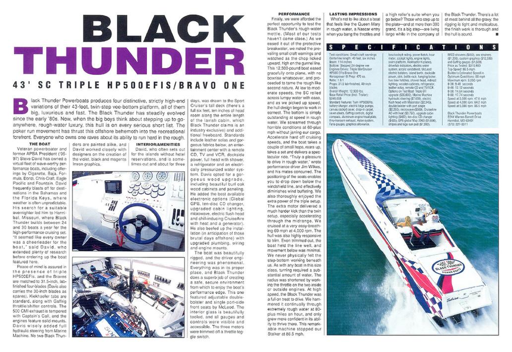 Blackthunder-01zoom.jpg