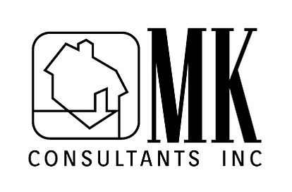 MK Solutions Logo.jpg