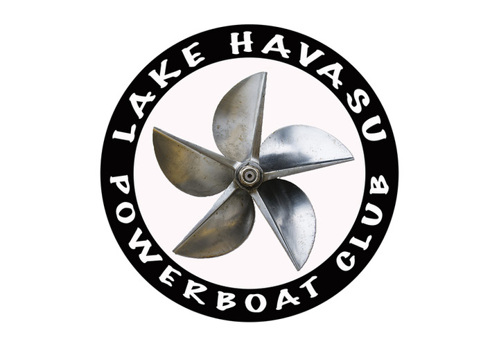 Havasu Boat Club Logo.jpg