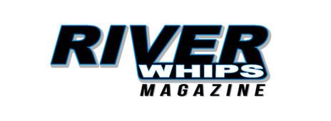 RiverWhipMagazine_Logo_Vector_FINAL.jpg