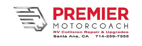 PremierMotor_Logo.jpg