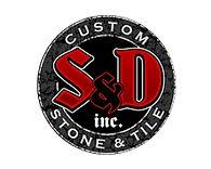S&D Stone Logo.jpg