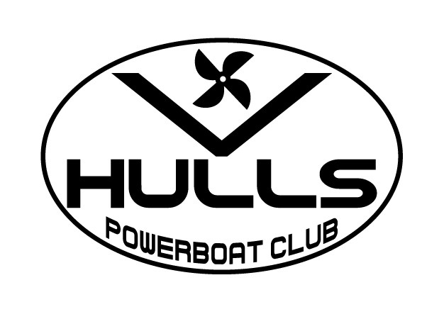 Hulls_Powerboat_Club-01.jpg
