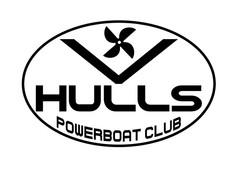 Hulls_Powerboat_Club-01.jpg
