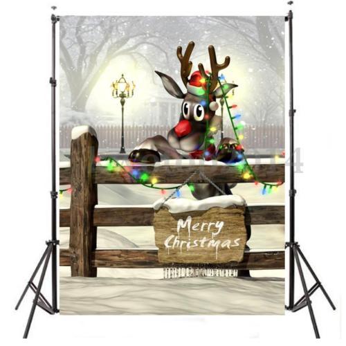Tulsa Photo Booth Backdrop