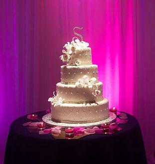 cakespot.jpg
