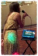 Tulsa Karaoke DJ