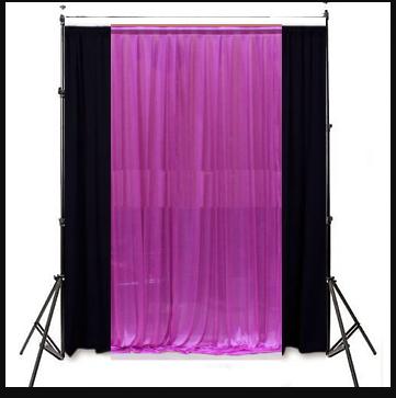 backdrop_pinkblack