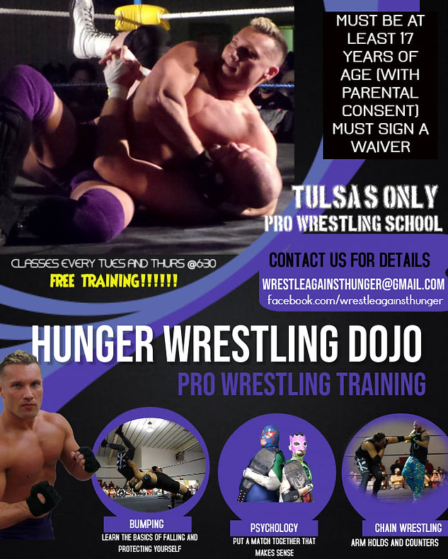 Pro Wrestling Oklahoma Training.jpg