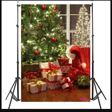 backdrop_holidays