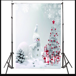 backdrop_snowman