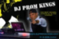Tulsa Oklahoma's Best School Prom and Dance Events DJ