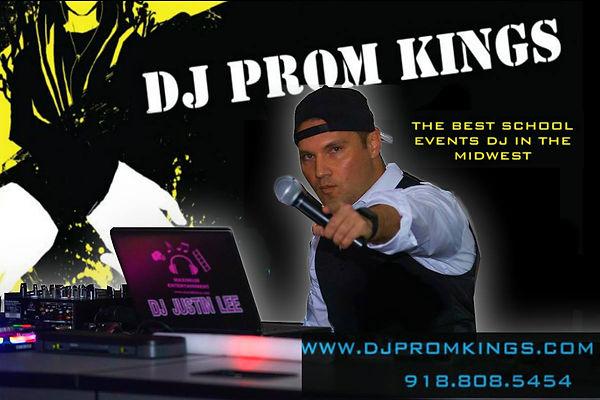 DJpromkings_justinlee.jpg
